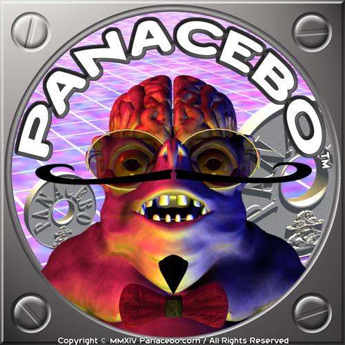 Panacebo's avatar
