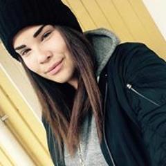 Hanna Claudia Czechowski