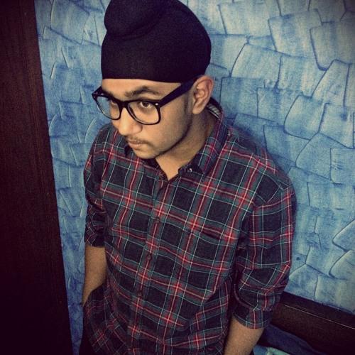Sangat(Dj Smok3star)'s avatar