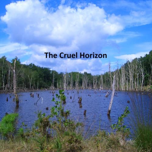 The Cruel Horizon's avatar