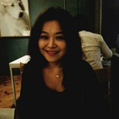 SaeRyon Jeon's avatar