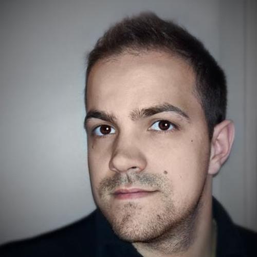 Ferenc Csepregi's avatar