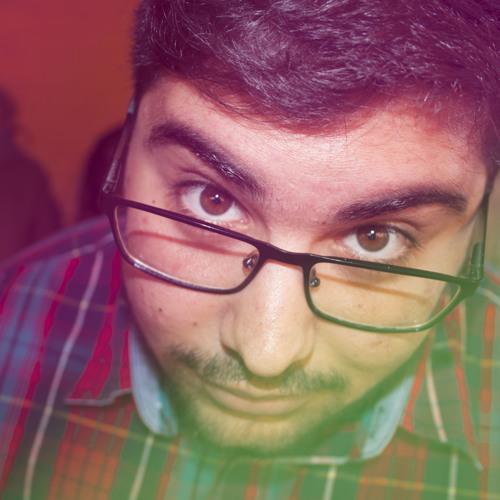 Dj Angel Ruiz's avatar