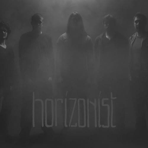 horizonist's avatar