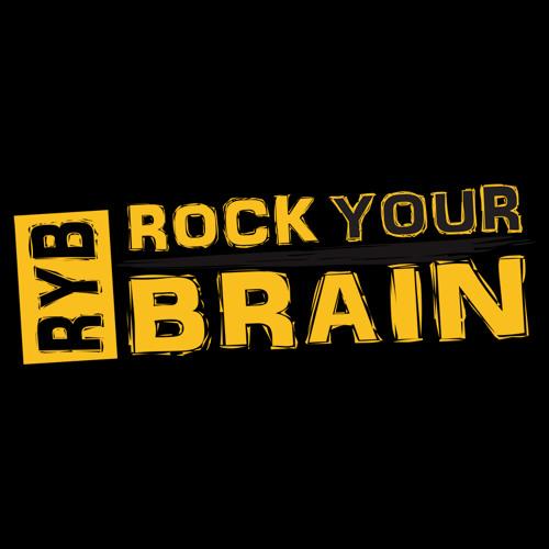 RockYourBrain's avatar