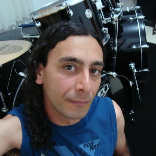 FabioMor@ndi's avatar
