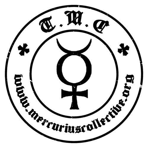 The Mercurius Collective's avatar