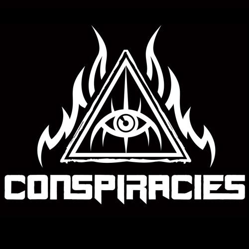 Conspiracies Hardsound's avatar