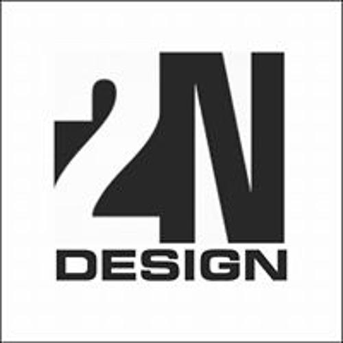 Nur Naz's avatar