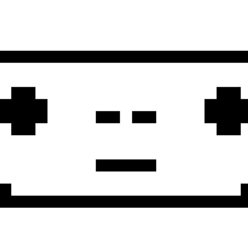 natandiasm's avatar