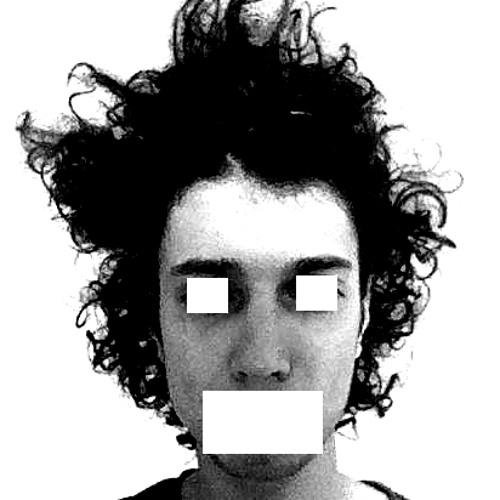 Immanuel Karneval's avatar
