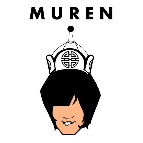 muren's avatar
