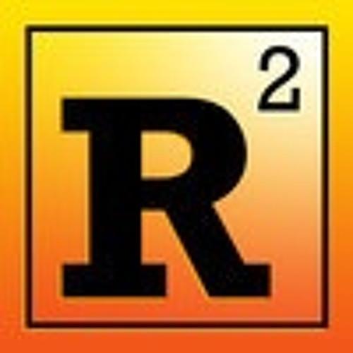 Rich Ramos's avatar