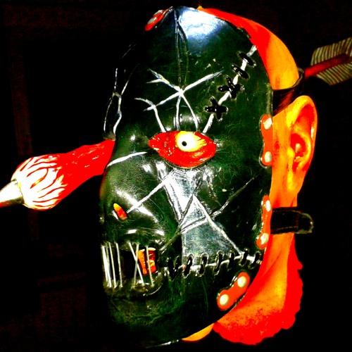 Niggo-'s avatar