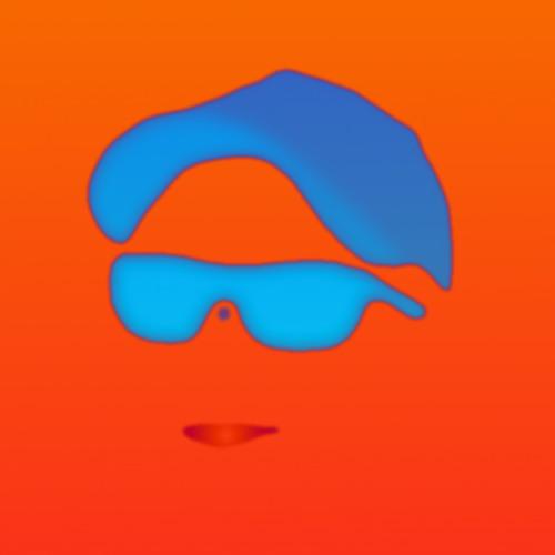 KappaStrange's avatar