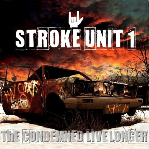 StrokeUnit1's avatar