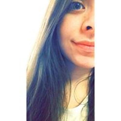 Emily Debont's avatar