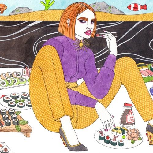 Sanjja's avatar