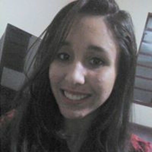 Júlia Carolina's avatar