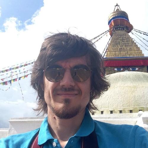 tokoorama's avatar