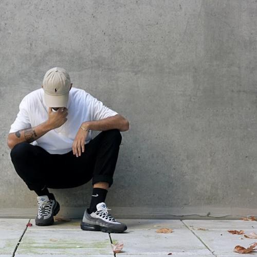 DJ Khabal's avatar