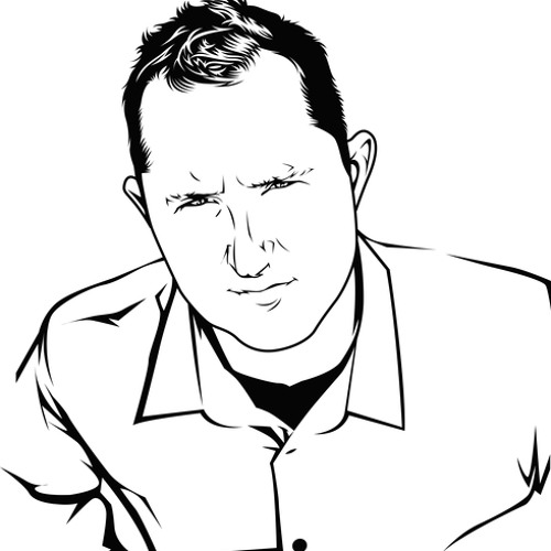 TomCotter's avatar