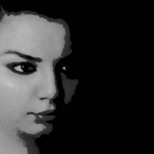 SouLeen's avatar