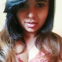 Patricia Oliveira Silva