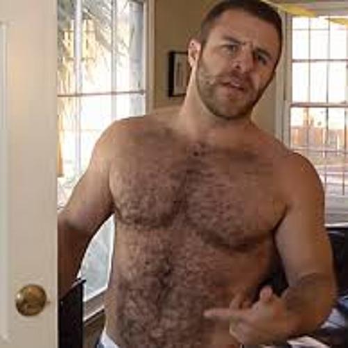 Знакомства медведь геи