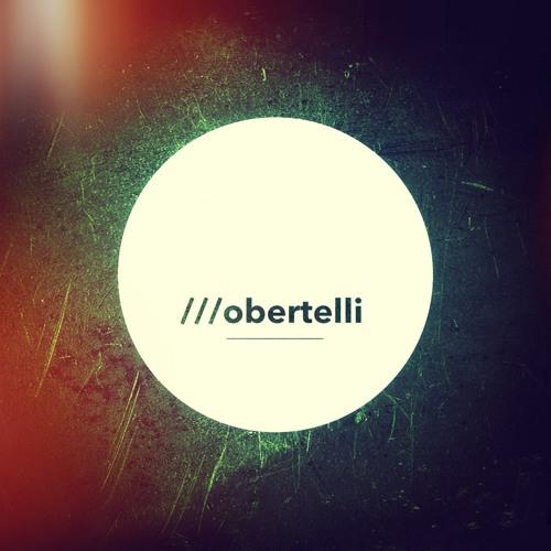 ///Obertelli's avatar