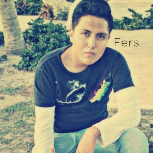 FER SANCHEZ's avatar