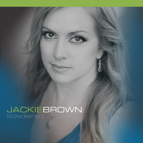 Jackie Brown's avatar