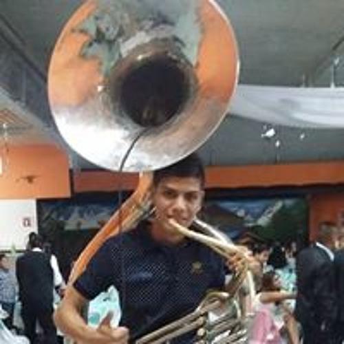Alejandro Martinez's avatar