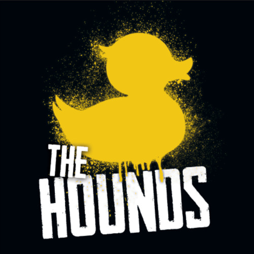The_Hounds's avatar