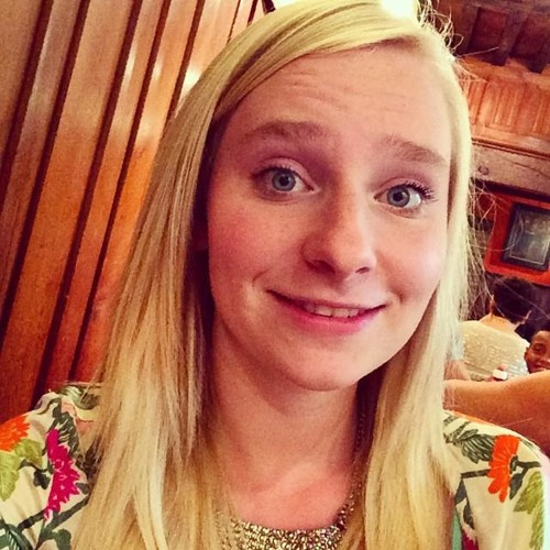 Britt Vermetten's avatar