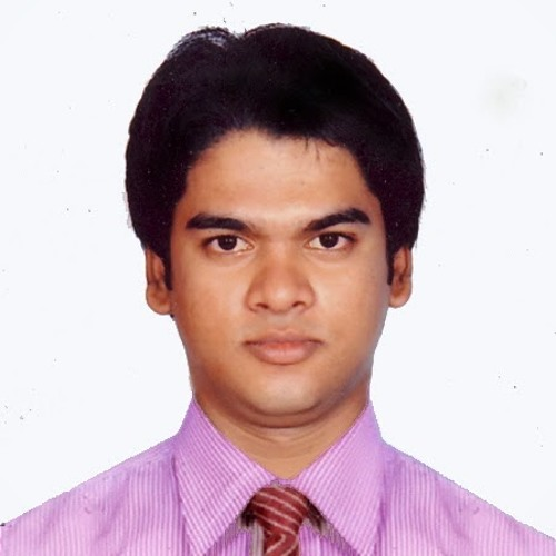 Jodi Akasher Gaaye By Arka Mukherjee (mOvie:Nirbaak) By