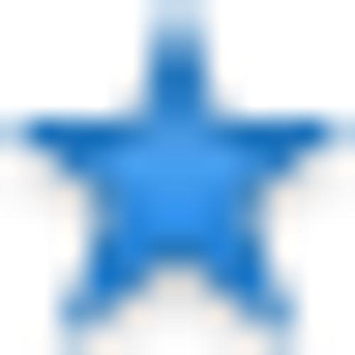 TriviaF's avatar