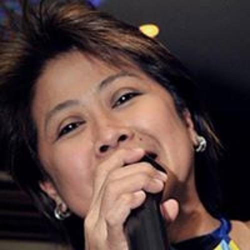 Dominica Kagamiyama's avatar
