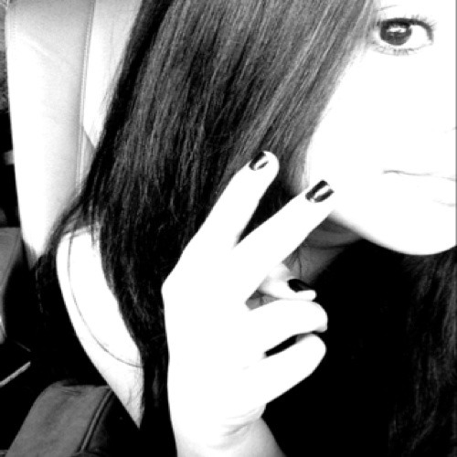 nichxlette's avatar