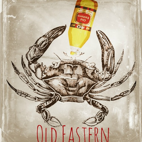 OldEastern's avatar