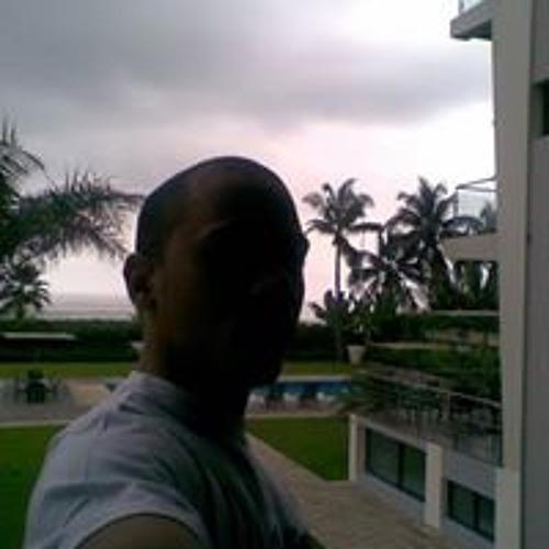 Francis Ok's avatar
