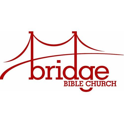 Bridge Bible Church's avatar