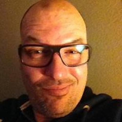Christian Zitzelsberger's avatar