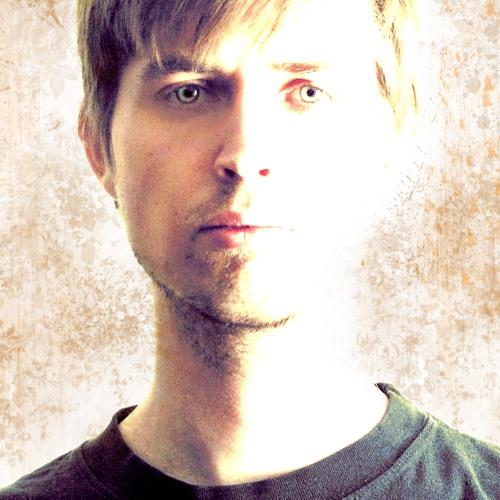 Christopher Baklid's avatar
