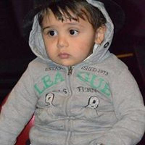 user698030783's avatar