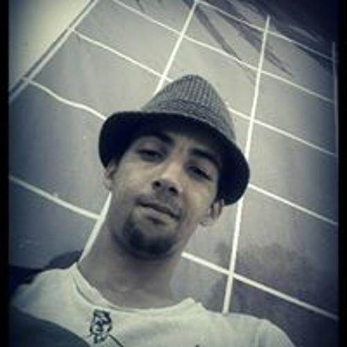 Yassine Bennis's avatar
