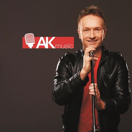 AKmusic - Adam Krajewski's avatar