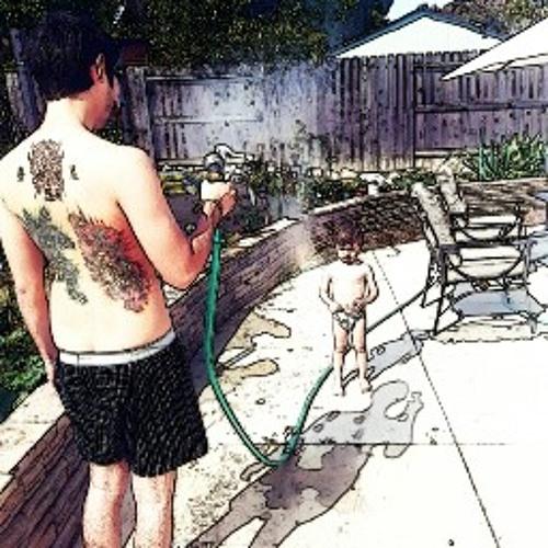 Justin Cannon's avatar
