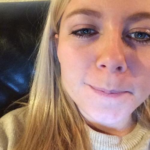 Julie Kegla Kristensen's avatar