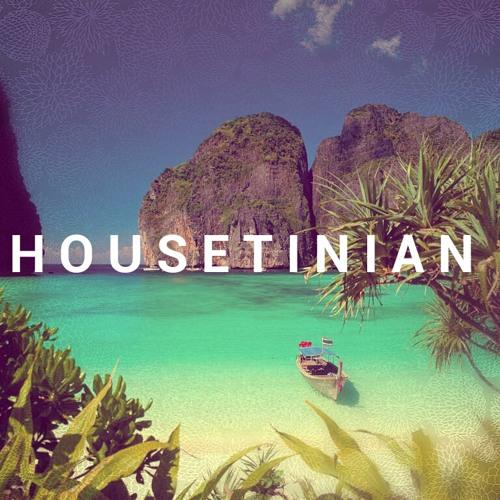 Housetinian's avatar